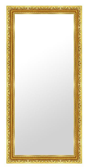鏡・ミラー(超特大サイズ):64-6701-850mmx1700mm参考写真