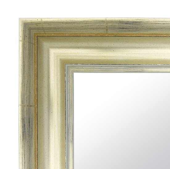 鏡・ミラー(超特大サイズ):E-733S-w850mmx1700mm参考写真参考写真