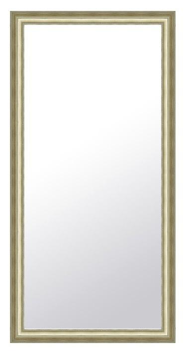 鏡・ミラー(超特大サイズ):E-733S-w850mmx1700mm参考写真