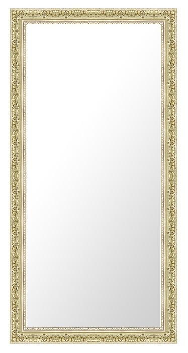 鏡・ミラー(超特大サイズ):44-6718-w850mmx1700mm参考写真