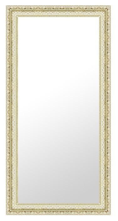 鏡・ミラー(超特大サイズ):70-6719-w850mmx1700mm参考写真