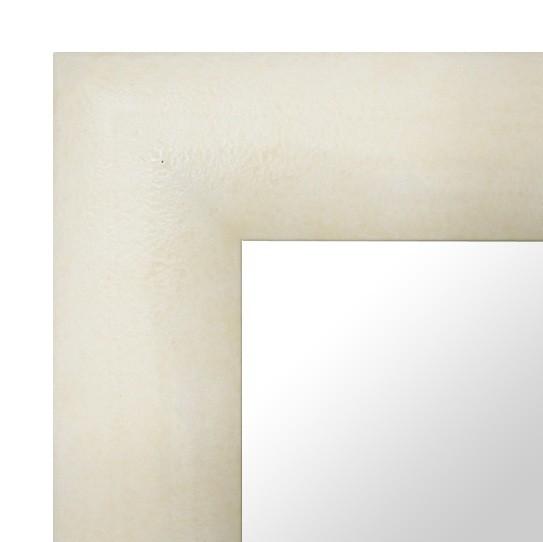 鏡・ミラー(超特大サイズ):44-6474-850mmxh1700mm参考写真参考写真