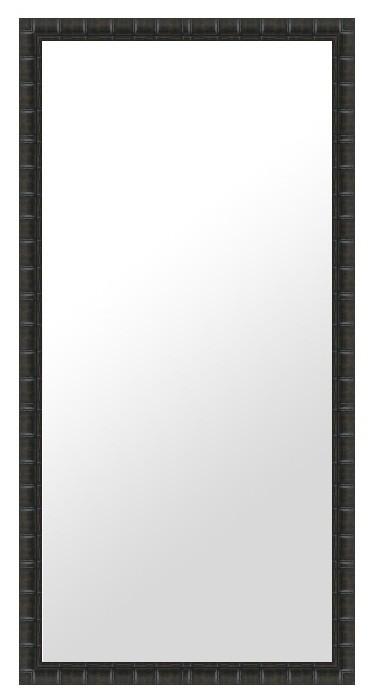 鏡・ミラー(超特大サイズ):26-6562-850mmx1700mm参考写真