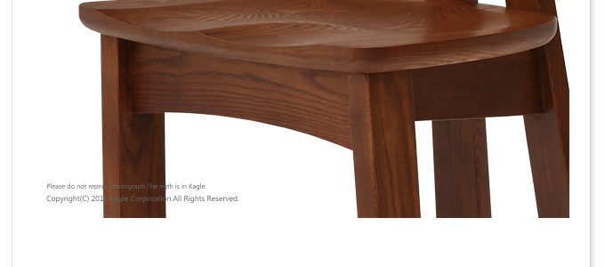 チェア いす 食卓いす 木製いす ダイニングルーム