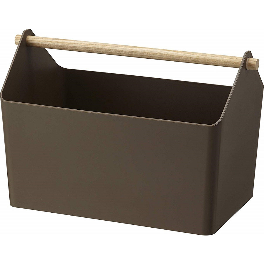 おもちゃ収納 収納ボックス ファボリ ホワイト ベージュ ブラウン ブルー おもちゃ箱 天然木|kagu-piena|23