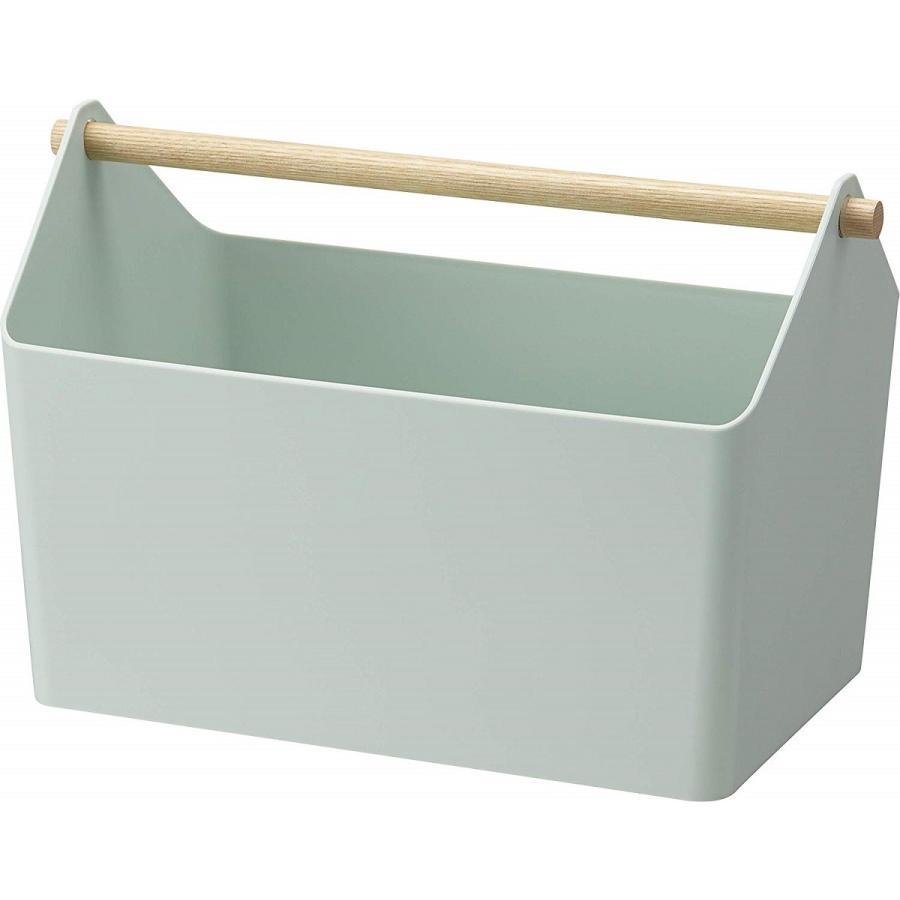 おもちゃ収納 収納ボックス ファボリ ホワイト ベージュ ブラウン ブルー おもちゃ箱 天然木|kagu-piena|24