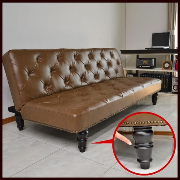 家具のトライ 5DAYS専用 30%offクーポン