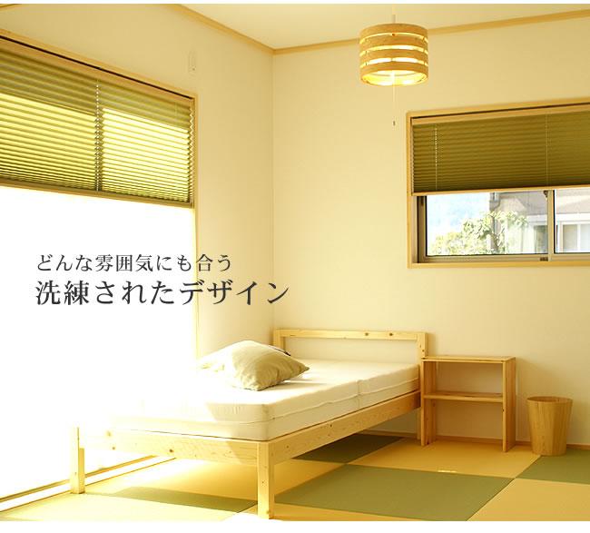 雑貨_天井照明・ペンダントライトMercury(マーキュリー)Lサイズ-02