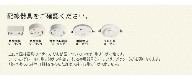雑貨_天井照明・ペンダントライトMercury(マーキュリー)Lサイズ-12
