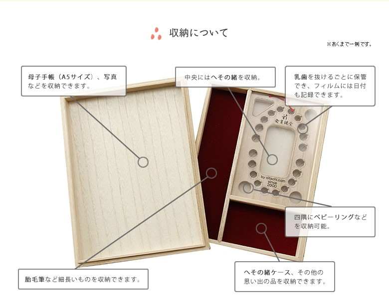 おいたちの小箱ユキちゃん05