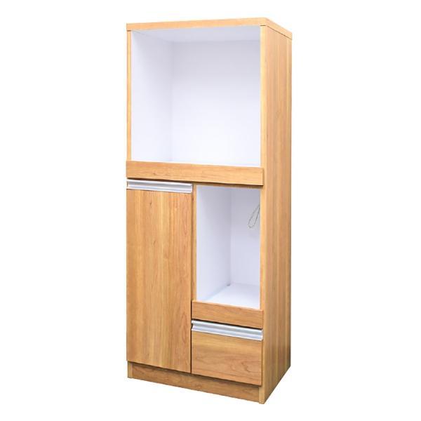 キッチン収納 レンジ台 レンジボード キッチンカウンター カウンター 60レンジ台  完成品 日本製|kagu123|14