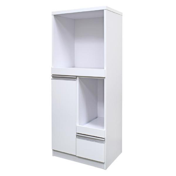 キッチン収納 レンジ台 レンジボード キッチンカウンター カウンター 60レンジ台  完成品 日本製|kagu123|16