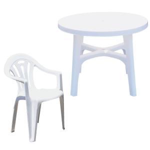 【ガーデンセット】5点 チェア テーブルセット 庭 テーブル|kagu350|07