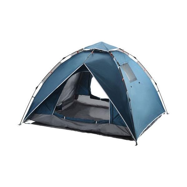 ワンタッチテント ドーム サンシェード 日よけ テント 軽量 インナーテント フライシート 4人用テント|kagubiyori|23