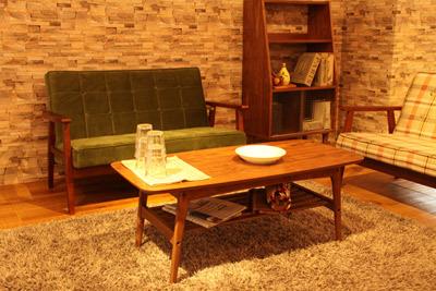 ガラステーブル 北欧 カフェ 送料無料