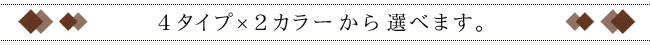 日本製 完成品 アルダー 伸縮テレビ台 幅156〜215cm TVボードW150 回転盤付き