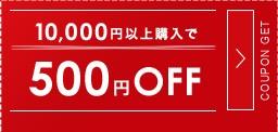 333円OFFクーポン獲得はこちら