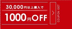 555円OFFクーポン獲得はこちら