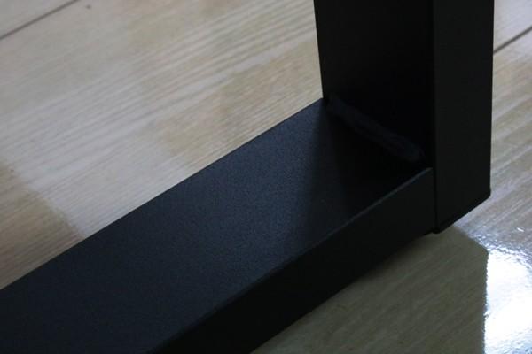 テーブル 脚