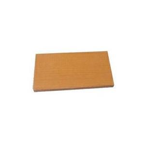スライド書架 書架用 追加棚板 日本製  全サイズ1枚1.404円 送料無料|kaguranger|02