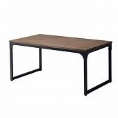 インダストリアルテーブルW1500D900