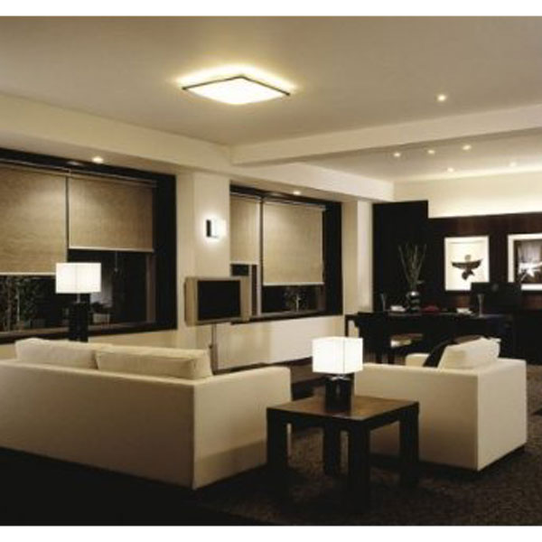 シンプルなホテルスタイル照明DST-34647、DST-34648