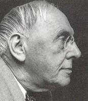 ヨーゼフ・ホフマン