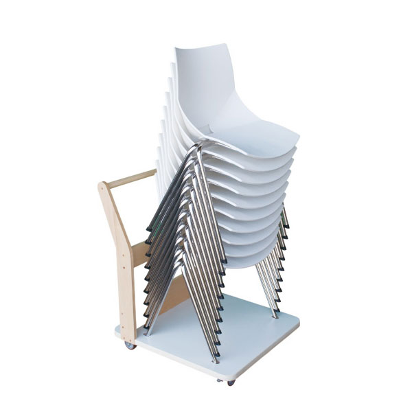 Koska Chair 専用トローリー