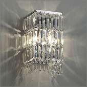 スぺクトラルクリスタル ブラケット照明MB50271-35-44