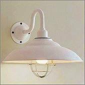 倉庫照明のようなシンプルなデザインブラケット照明MB5645-01