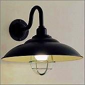 倉庫照明のようなシンプルなデザインブラケット照明MB5645-02