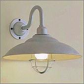 倉庫照明のようなシンプルなデザインブラケット照明MB5645-40