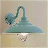 倉庫照明のようなシンプルなデザインブラケット照明MB5645-54