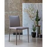 NATA Dining Chair