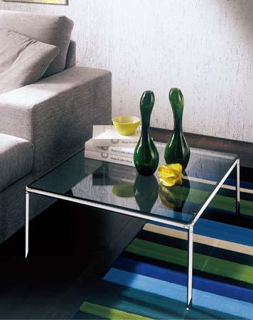 ブラックガラス長方形タイプMBT0023
