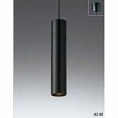 MP40419-02-90 ブラック