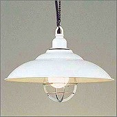倉庫照明のようなシンプルなデザイン天井照明MP4316-01