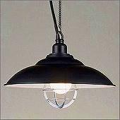 倉庫照明のようなシンプルなデザイン天井照明MP4316-02