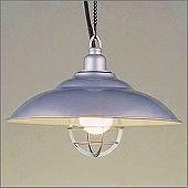 倉庫照明のようなシンプルなデザイン天井照明MP4316-40