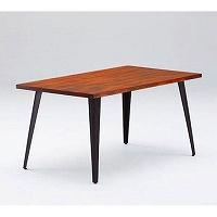 mut0171bd W1500 テーブル