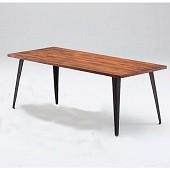 mut0172bd W2000 テーブル
