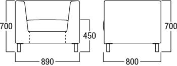 MYS0103 詳細図