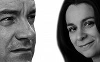 Mara Picco & Robert Foschia