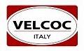 VELCOC/ベルコックの ラグカーペット