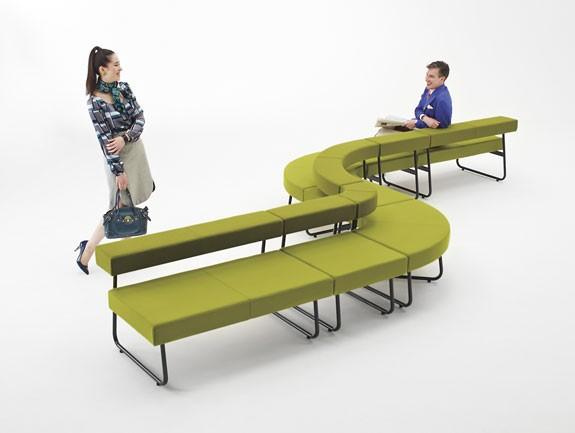 Sogood システムデザインベンチ
