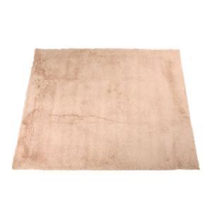 ラグマット おしゃれ 洗える シャギーラグ カーペット ラグ マット 床暖房 ホットカーペット対応 6畳 六畳用 長方形 200×250cm|kaguya|11