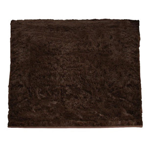 ラグマット おしゃれ 洗える シャギーラグ カーペット ラグ マット 床暖房 ホットカーペット対応 6畳 六畳用 長方形 200×250cm|kaguya|08