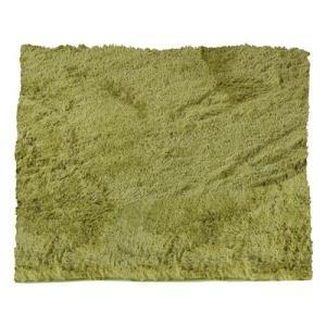 ラグマット おしゃれ 洗える シャギーラグ カーペット ラグ マット 床暖房 ホットカーペット対応 6畳 六畳用 長方形 200×250cm|kaguya|10