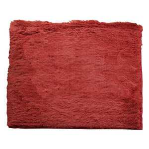 ラグマット おしゃれ 洗える シャギーラグ カーペット ラグ マット 床暖房 ホットカーペット対応 6畳 六畳用 長方形 200×250cm|kaguya|09