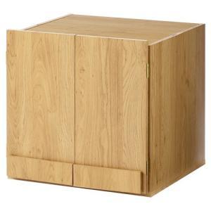 フリーラック 上置き 整理 扉付き 収納棚 タンス ロッカー 木製ラック 壁面収納 つっぱり棚 スリム おしゃれ|kaguya|19